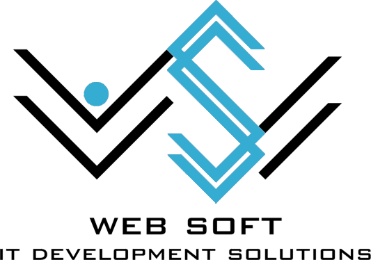 WebSoft IT Development Solutions (Private) Limited